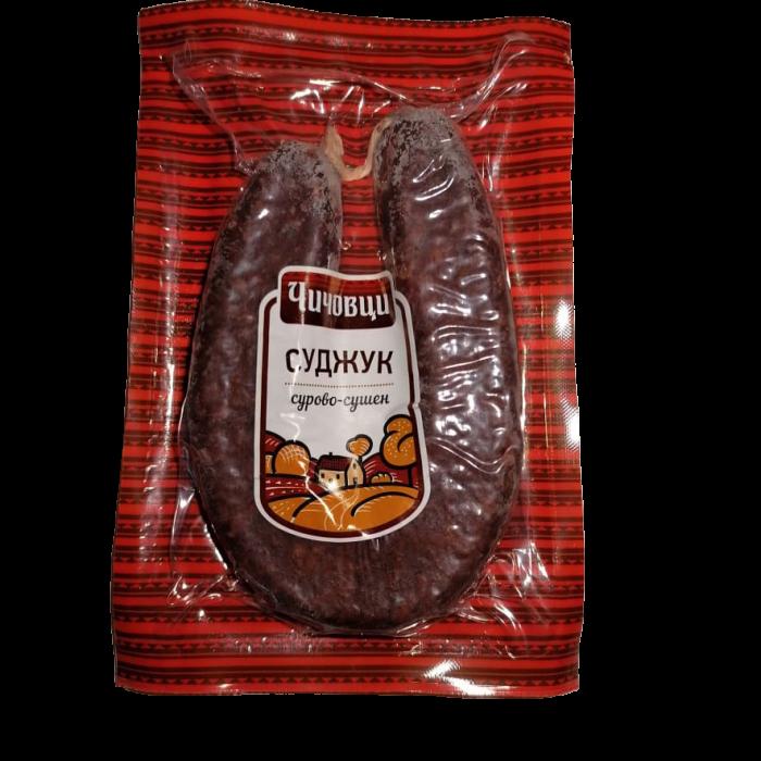 СУДЖУК 150 Г