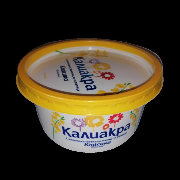 КАЛИАКРА КЛАСИКА 250 ГР