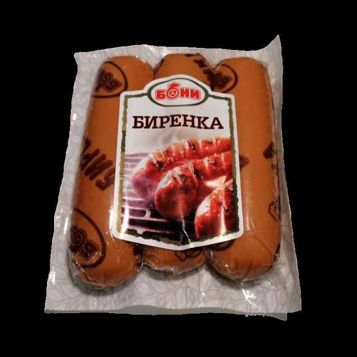 БИРЕНКА 300 ГР