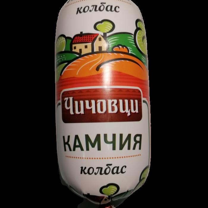 КАМЧИЯ 400 Г