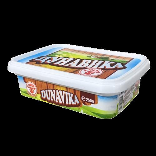 ДЕЛИКАТЕС ДУНАВИКА ЧЕХ 250ГР