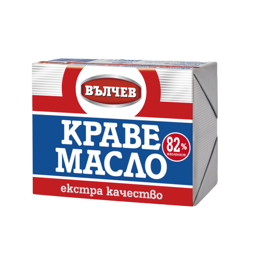 GHEE ПРЕЧИСТЕНО МАСЛО ВЪЛЧЕВ 160ГР