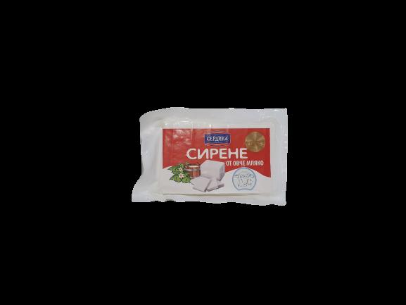 sirene_ot_ovche_mlyako.200g._serdika